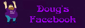 Click to visit Doug's personal site
