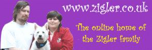 Click to visit the Zigler Family home page